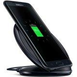 für Rand-drahtloses Telefon-aufladenauflage-Radioapparat-Aufladeeinheit Samsung-S8 S7
