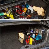 Ящик устроителя хранения хобота перевозчика грузов тележки SUV Van Автоматическ Портативн автомобиля с карманн