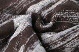 (plain3) 형식 색깔 15%Wool 85%Visco 남자 스카프