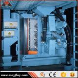 Tipo macchina di brillamento abrasivo della macchina di granigliatura, modello del gancio: Mhb2-1717p11-3