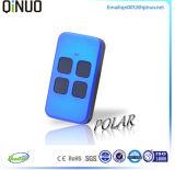 Qinuo polare Serie, UniversalfernConrol 2017 neues Produkt