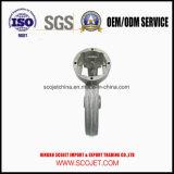 Mg Druckguss-Teile Soem-Service
