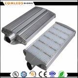 revérbero do diodo emissor de luz do módulo 50With100With150With200With250With300With350W