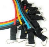 Migliore kit degli elastici di qualità