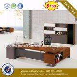 Bureau moderne de meubles de chambre de hôtel de modèle de mode (HX-8N0881)