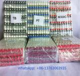 Péptido Epitalon, tratamiento contra el cáncer de la alta calidad del acetato 10mg de Epithalon