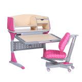Erstklassige Qualitätsschulmöbel-hölzerne Kind-Möbel