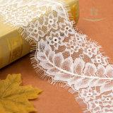De Toebehoren van het kledingstuk rijgen TextielStof