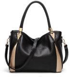 Openlucht Dagelijks Gebruik de Handtas van de Vrouwen Pu van de Zak van Crossbody van Dame Sling Handtas