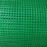 Multi сетка ISO9001 стеклоткани спецификаций: Scrim 2008 стеклянного волокна для здания