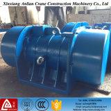 Motor de la vibración de la compra del motor de la coctelera de la vibración del surtidor del oro