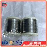 collegare del titanio del diametro dell'indennità di 0.25mm