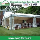 イベントのための安い党大きい折る広告のテント