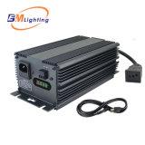 Le grossiste de culture hydroponique économiser de l'énergie élèvent le ballast électronique léger de CMH 315W