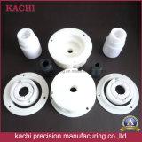 El trabajar a máquina modificado para requisitos particulares fábrica del CNC de la alta precisión