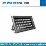 Im Freien Projektor-Licht der Landschaftsqualitäts-36W LED