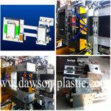 20L HDPE/PE Bewegungsöl-Wannen-Plastikdurchbrennenmaschine