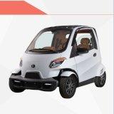 Новейшие высшего качества EEC Lzd электромобили