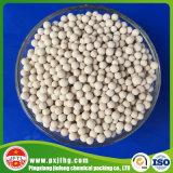 Peneira molecular 5A para o desumidificador industrial