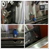 De Verzegelende Machine van de band voor de Olie van het Zaad - gevulde Harde Capsule