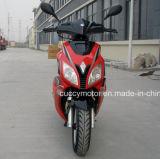 Scooter chinois de la moto 150cc/125cc/50cc/49cc de la Chine avec 12 pouces de pneu (Swift-F22)