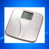 La mejor Báscula de baño/Balanza / Báscula o balanza digital,
