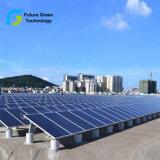 Comitato residenziale di PV per il sistema a energia solare