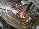 Vitamina & Softgel Vertical Grânulo Bag máquina de embalagem