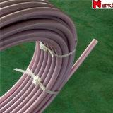 Querverbundene Rohre des Polyäthylen-(PE-X) für Druck-Anwendungen