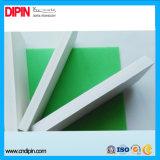 Todas las Formas PVC Kt junta para publicidad
