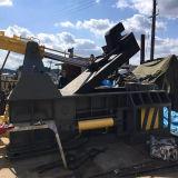Y81t-3150油圧屑鉄の圧縮機械機械(工場および製造者)