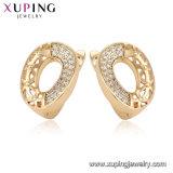Earring Xuping моды (90731)
