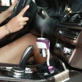 Миниый портативный увлажнитель автомобиля фабрики оптовой продажи отражетеля автомобиля