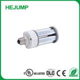 24のW 130 Lm/W IP65はライト5年の保証LEDのトウモロコシ防水する