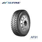 Alquiler de neumático 265/70R16 235/65R17 255/65R17 235/60R18 235/55R19