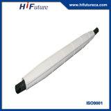 Casella di protezione della giuntura del cavo di alta qualità SMC
