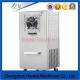 Générateur de crême glacée de qualité avec le compresseur de Panasonic