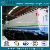 中国Sinotruck Cdwの最上質の給水車