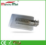 уличный фонарь кондукции жары материальный СИД PCI 180W