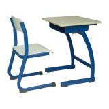 학교 가구 가격 공급자는 남아프리카에 있는 학교 책상 그리고 의자를 골라낸다