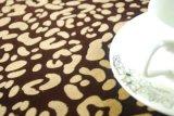 Tela de tapicería reunida clásica con el Tc