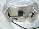 熱い販売低雑音のステンレス製3D手のドライヤー