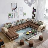 جديدة تصميم [أو] شكل يعيش غرفة أثاث لازم بناء أريكة ([س889])