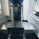 Mt52A Advanced Mitsubishi-System высокоэффективные бурения и инструмент фрезерный станок