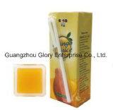 250 ml de jus de mangue naturelles