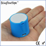 Cilindro Obturador Bluetooth Anti-Lost Magic Smart Mini colunas Bluetooth (XH-PS-663)