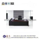 중국 현대 가구 큰 크기 두목 디렉터 사무실 책상 (1303#)