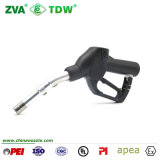Zvaの燃料ディスペンサー(ZVA 2 DN16)のためにスリムな自動燃料ノズル