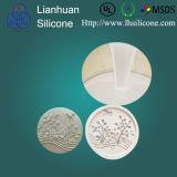 La RTV Elastosil M4503 Molde de silicona para moldes de resina suave en similares