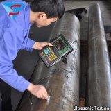 Prezzo principale della barra d'acciaio dell'acciaio legato di qualità 1.6511 4340